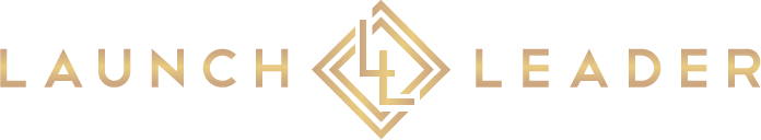 launchLeader-logo